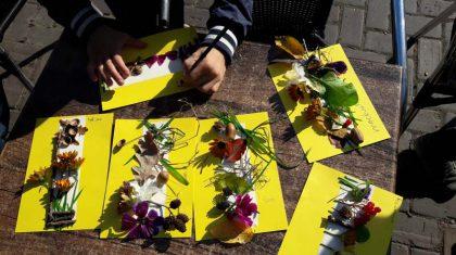 3-Breng-de-Herfst-op-een-geel-papiertje